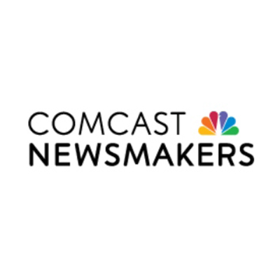 comcast-newsmakers-square-logo