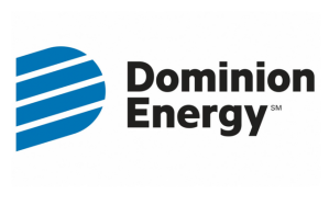 domican-energy-logo-640x400