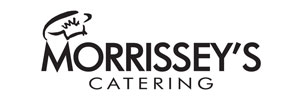 MORRISSEY'S-CATERING-LOGO