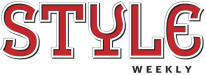 Style_Weekly_logo